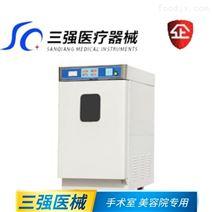 大型消毒器低温环氧乙烷灭菌柜