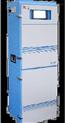 3150 总磷/总氮水质在线分析仪