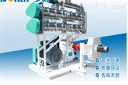 EXP160S系列湿法膨化机