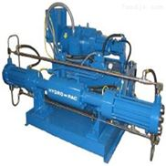 美国HYDRO-PAC增压泵
