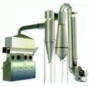 制藥XF系列臥式沸騰干燥機