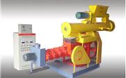 DSP180/200型饲料膨化机