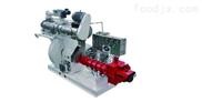 ETDF系列水产宠物饲料膨化机