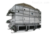 XGL3型刮板式流化干燥冷卻機