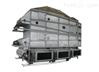 XGL3型刮板式流化干燥冷却机