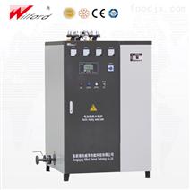 冬季工业供暖锅炉 电热水