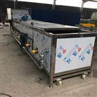 海产品蒸煮设备-鱿鱼专用蒸煮机