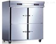 12LT不锈钢厨房冷柜