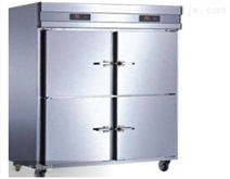12LT不銹鋼廚房冷柜