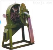 350型饲料粉碎机加宽自吸式