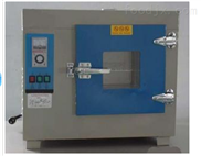 电热干燥箱202-00