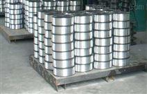 YTG308LA不锈钢药芯焊丝