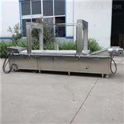 SDN-800-竹笋蒸煮机
