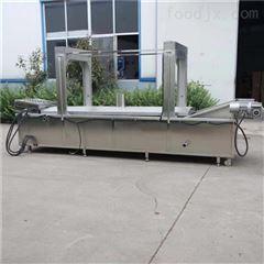 SDN-800新型竹笋蒸煮机