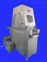 KIS26-52盐水注射机