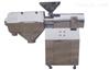 FTS-旋转筛粉机器