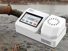 污泥固含量浓度测定仪