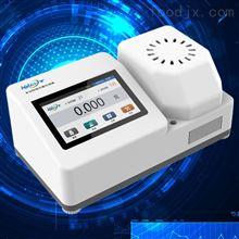 LXT-500C馅料拌料水分检测仪检测时间