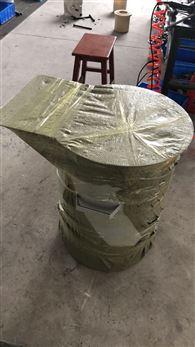 ZBQ-30/1.0矿用气动注浆泵现场图片
