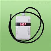 QYCG-25-O3 壁挂式环境气体传感器(臭氧)
