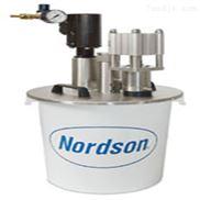 美國nordson活塞泵