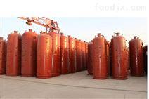 永康市江山市生物质多用热水锅炉销售报价