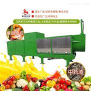 50吨水果压榨机 大吨位果蔬压榨机 酵素压榨机厂家直销品质为先