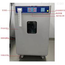环氧乙烷灭菌器SQ-H220L中型台式款灭菌柜