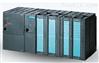 西門子PLC模塊6ES7321-1BH02-0AA0