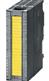 西门子6ES7321-1BH10-0AA0产品模块