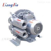 2QB 210-0H16-70.55KW高压旋涡风机