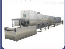 坛微波干燥设备