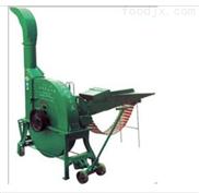 花生秧切断机器