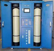 昆明工业纯水设备