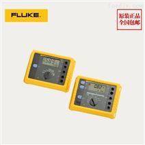 接地电阻测试仪F1623-2福禄克Fluke