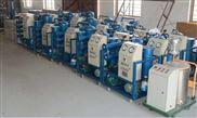 TP系列透平油滤油机