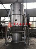 氯化橡胶干燥机 一步沸腾制粒机