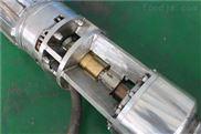 發電廠散熱專用高溫泵_耐腐蝕熱水泵