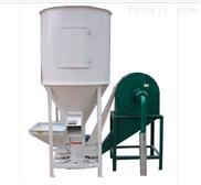 牛用饲料搅拌机器