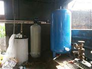 巴彦淖尔5吨循环水全自动软化水设备代理商