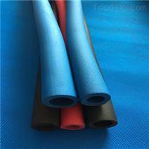 管径橡塑保温管材料分类标准