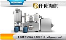 隔油提升一體化設備專業制造商