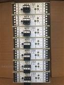 HTT STB-R-230 溫控器