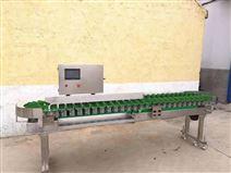新款牡蛎高效自动分选机-牡蛎重量分级机