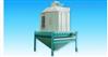 SKLB系列擺式冷卻器