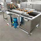 新型自動化凈菜加工設備生產廠家現貨