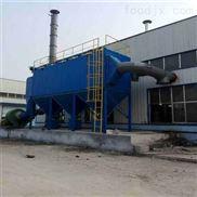 10吨燃煤锅炉除尘器专业厂家总结