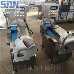 SDN-800净菜中心设备
