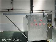 大型环氧乙烷消毒柜医用输液器灭菌设备零售