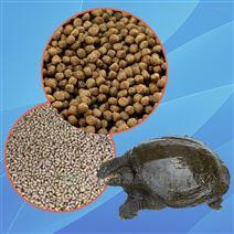 甲魚飼料膨化機飼料生產線